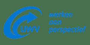 uvw-logo